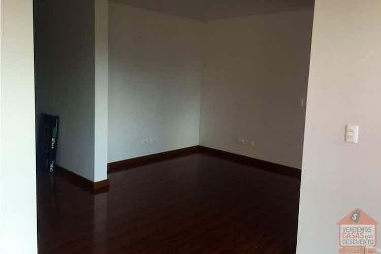 Portada Apartamento en venta en San Antonio Norte de 103 mt