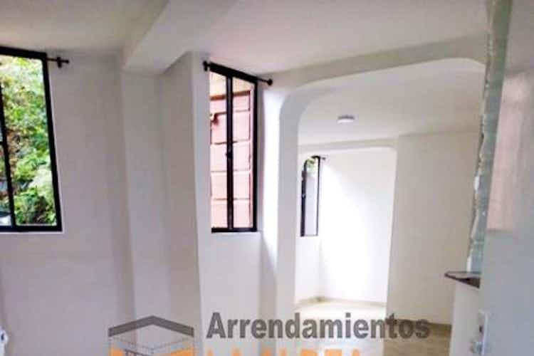 Portada Apartamento en venta en Villa Paula de 3 Habitaciones