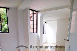 Apartamento en venta en Villa Paula de 3 habitaciones