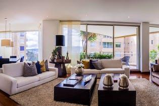 Vivienda nueva, Bosque Verde, Apartamentos en venta en Colinas De Suba con 275m²