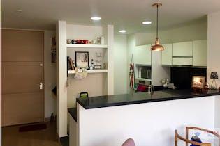 Apartamento en venta en San Patricio con Gimnasio...