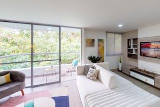 Ventura, Apartamentos en venta en El Trianón de 2-3 hab.