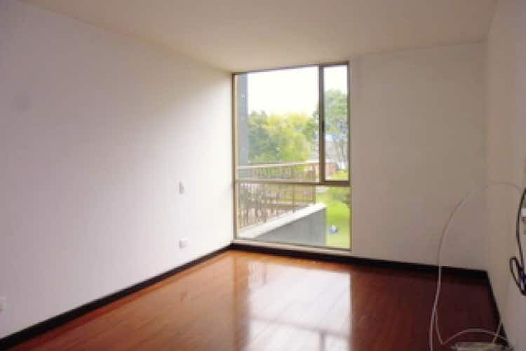 Portada Apartamento En Venta en Santa Cecilia de 72mt2