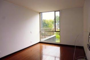 Apartamento en venta en Santa Cecilia de 2 habitaciones