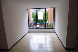 Apartamento en venta en San Javier 74m²