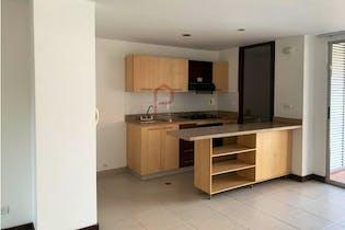 Apartamento en venta en Conquistadores 66m² con Zonas húmedas...