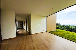 Casa en venta en Chía, 3000m² con Jardín...