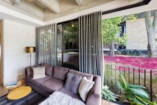 Distrito Vera, Apartamentos en venta en Ciudad Del Río de 1-3 hab.