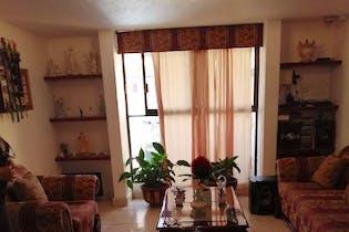 Casa en venta en Valle Dorado de 140m2.