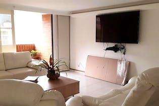 Apartamento en venta en Palmas de 3 hab. con Gimnasio...