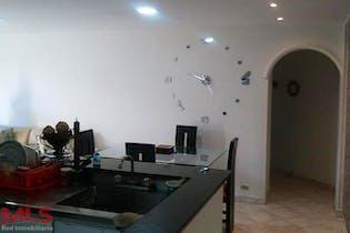 Apartamento en venta en Calasanz, 78m² con Zonas húmedas...
