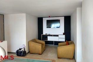 Mississippi de la Cuenca, Apartamento en venta, 62m² con Gimnasio...