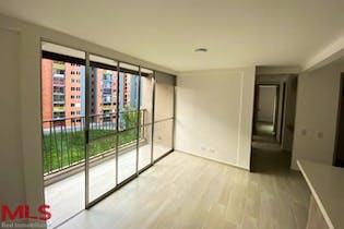 Apartamento en venta en Samaria de 3 hab. con Gimnasio...