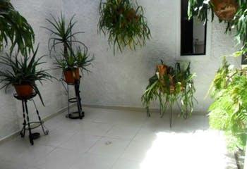 Casa En Venta En Medellin Malibú