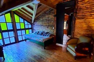 Casa en venta en Piedra Gorda, de 140mtrs2 con jacuzzi
