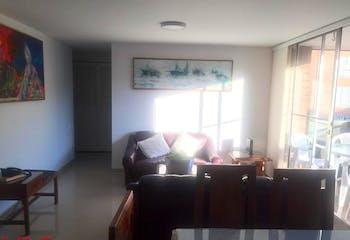 Apartamento en venta en Alejandría 100m² con Zonas húmedas...