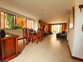 Magallanes, casa en venta en Suramérica, Itagüí