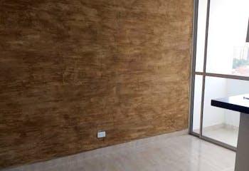 Apartamento en venta en Boston con acceso a Balcón