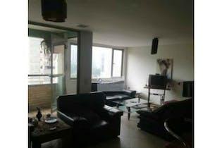 Apartamento en venta en Aves María con Piscina...