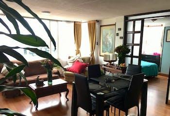 Apartamento en venta en Minuto De Dios de 70m²