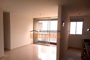 Apartamento en venta en San Gabriel 61m²