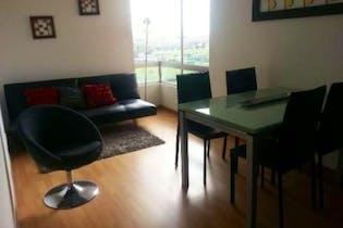 Apartamento en venta en Valladolid 54m² con Gimnasio...