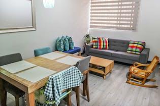 Apartamento en venta en Hayuelos Reservado 68m² con Gimnasio...
