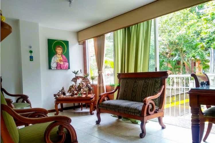 Portada Apartamento en Venta en Loma de Cumbres de 77 mt2.