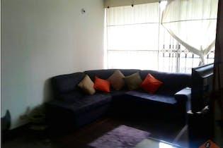 Apartamento en venta en San Antonio Norte, 65m² con Gimnasio...