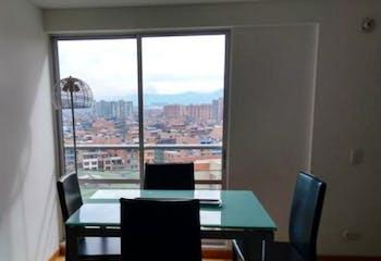 Valladolid, Bogotá
