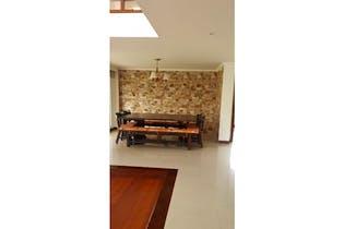 Casa en venta en Fagua 750m² con Jardín...