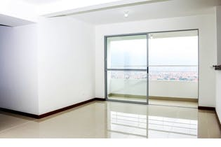 Apartamento en venta en Calasanz, 80m² con Piscina...