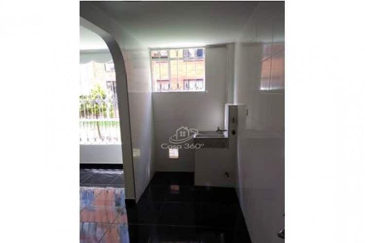 Portada Apartamento en venta en Calandaima de 42.55 mt2.