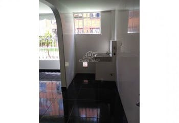 Apartamento en venta en Calandaima, 42m² con Gimnasio...