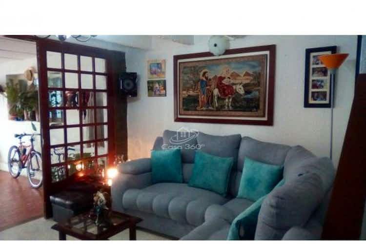 Portada Casa en venta en Favidi de 142.37 mt2