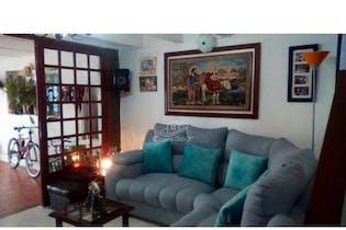 Casa en venta en Castilla de 4 habitaciones