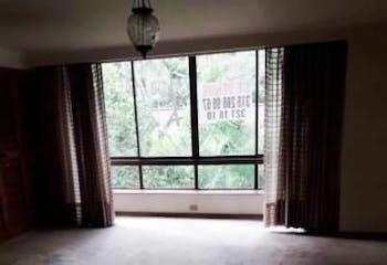 Apartamento En Venta En Medellin El Poblado - Loma Los Balsos