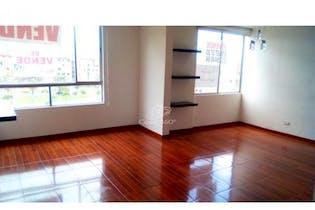 Apartamento en venta en Hayuelos, 62m² con Gimnasio...