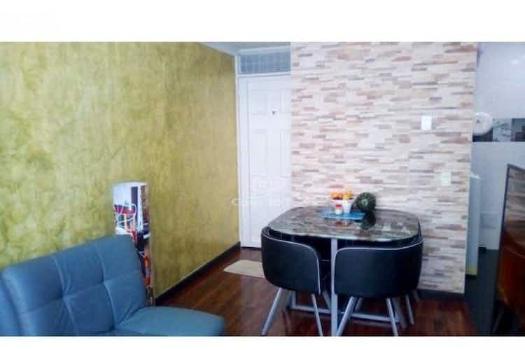 Portada Apartamento en venta en Valladolid de 41.88 mt2.