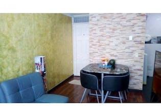 Apartamento en venta en Valladolid con acceso a BBQ