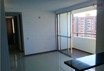 Apartamento en venta en San Germán, 54m² con Piscina...