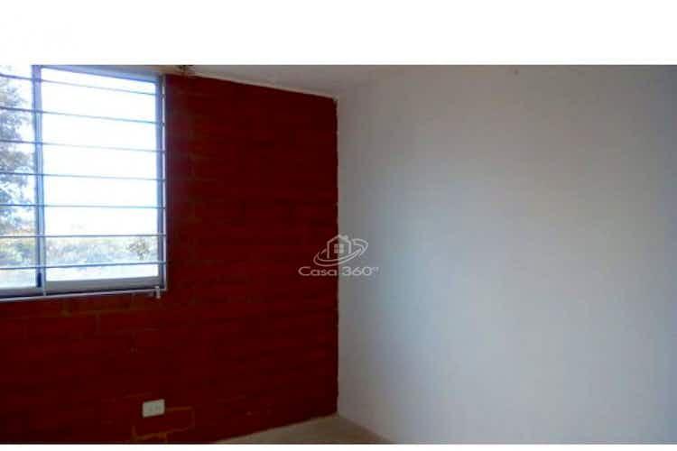 Portada Apartamento en venta en Calandaima de 47.02 mt2