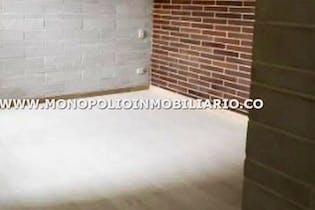 Apartamento en venta en Alcalá de 79m² con Gimnasio...