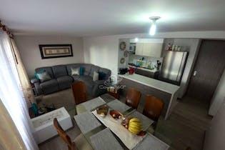 Apartamento en venta en Kennedy con acceso a BBQ
