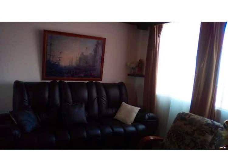 Portada Apartamento en venta en Barrio Kennedy de 48.9 mt2.