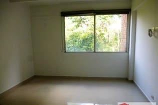Apartamento en venta en La Abadía de 3 hab.