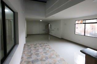 Apartamento en venta en Prado, 85m²