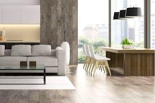 Desarrollo inmobiliario, Torre 300, Departamentos en venta en Santa Fe Cuajimalpa 94m²