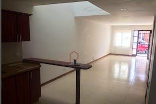 Casa en venta en San Antonio de Pereira de 140mts, dos niveles