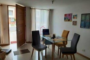 Casa en venta en Toledo-La Estrella con 146 mt2.